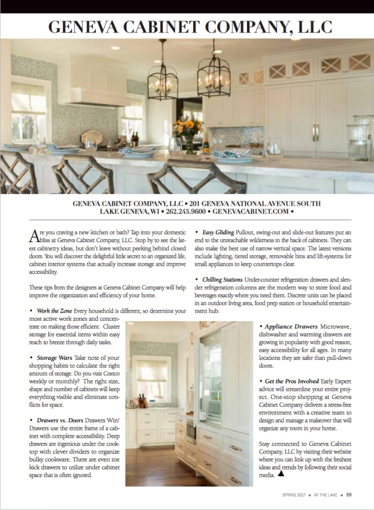 2017 GCC ATL SPRING ADVERTORIAL