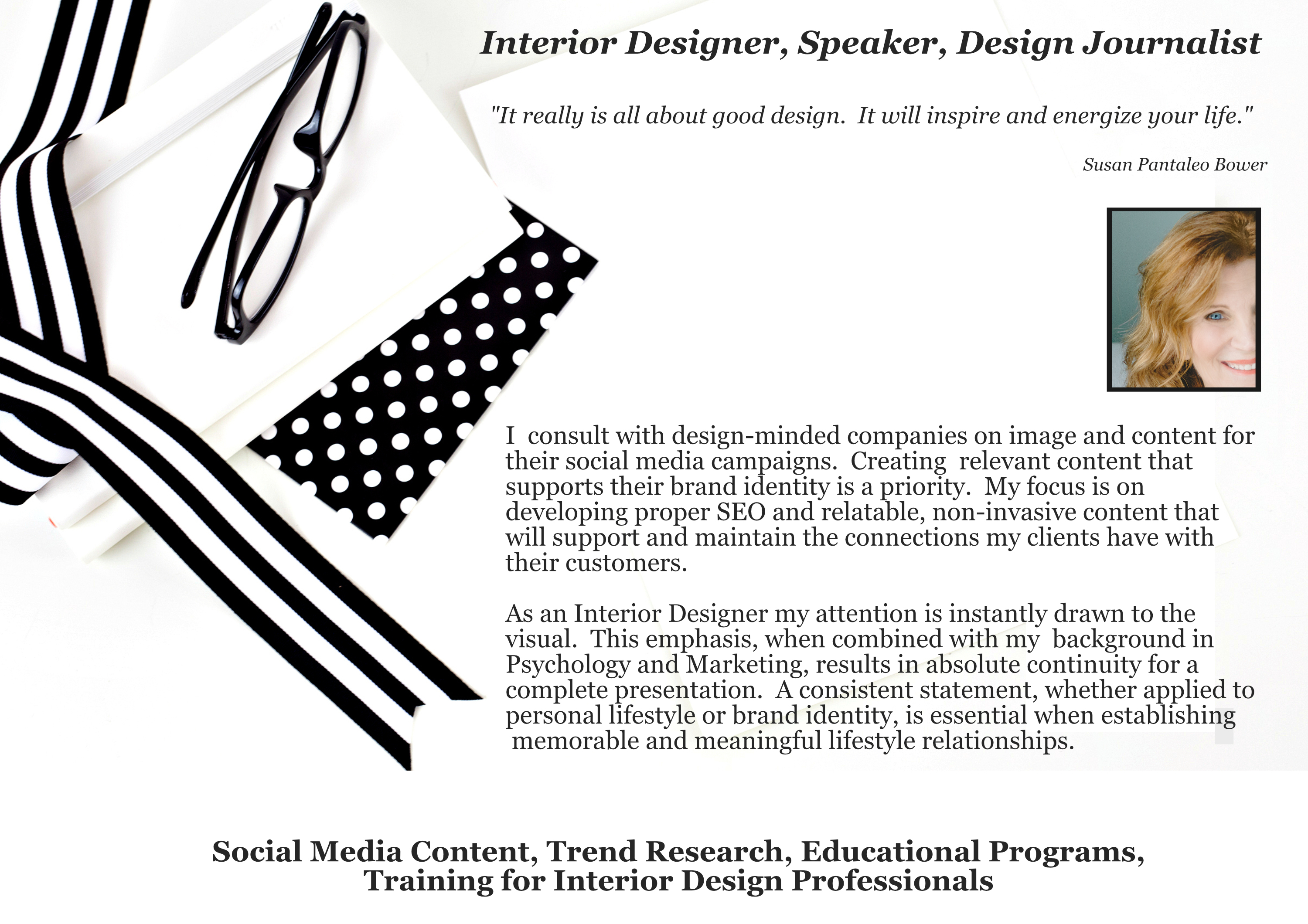 About Concepts In Design Inc