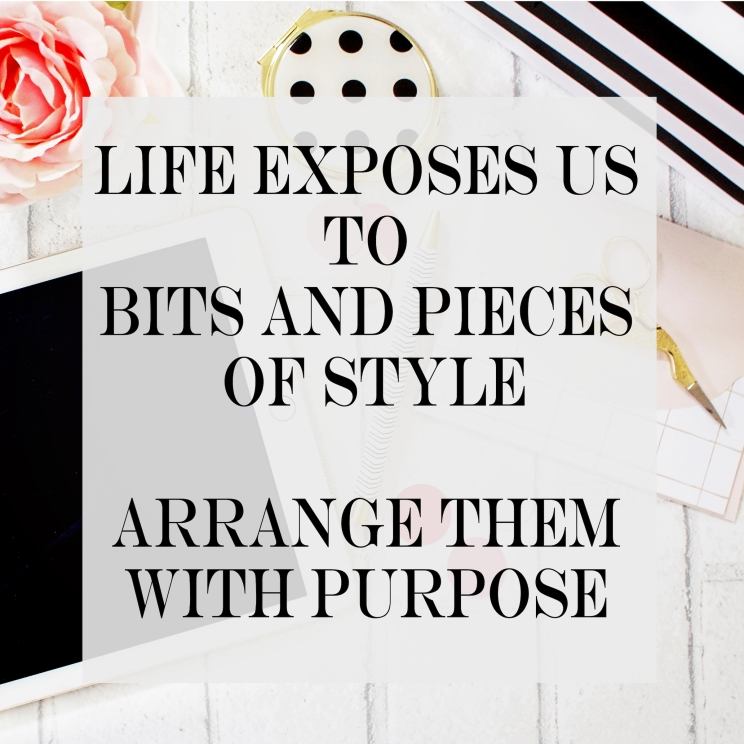susan pantaleo bower concepts in design life and style arrange with purpose