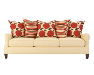 Broyhill - Brennon Sofa