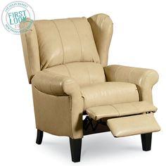ae4acd62b4fd96a4e77706defa497088Lane Chatham recliner