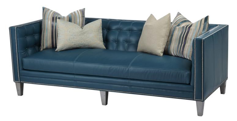 L2911-SPECTRUM-NIGHTSCAPE-775x398  massoud furniture