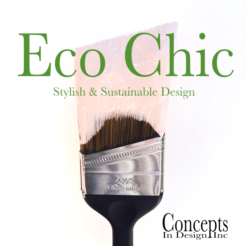 Eco Chic Sustainable Ideas For Your Home Concepts In