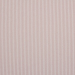 Robert allen cottage stripe candy 133787_s