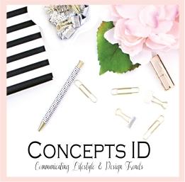 concepts-id-block-pix