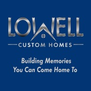 Lowell Custom Homes