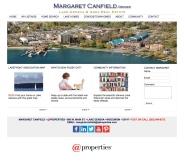 Margaret Canfield Lake Geneva Real Estate