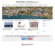 Margaret Canfield Lake Geneva Real Estate